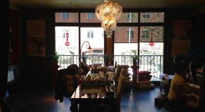 Photo of Spa As u wish spa at 104 Hudson St, Hoboken, NJ 07030, United States