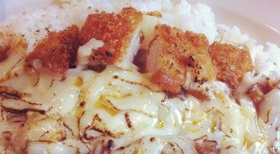 Photo of Food ヴァスコ・ダ・ガマ at 芥川町1-2, 高槻市, Japan