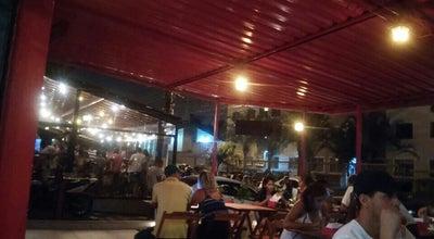 Photo of Bar Gato 284 Bar e Restaurante at R. Gonçalves Gato, 284, Belford Roxo, Brazil
