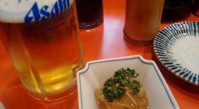 Photo of Sake Bar 八千代やきとり酒場 at 呉服町2-2-17, 静岡市葵区 420-0031, Japan