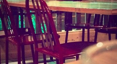 Photo of Ramen / Noodle House まる福ラーメン 国府店 at 国府町井戸高池窪49-4, 徳島市 779-3118, Japan