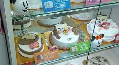 Photo of Ice Cream Shop サーティワン アイスクリーム 日立店 at 平和町1-1-6, 日立市 317-0062, Japan