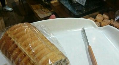 Photo of Bakery パン工房ブンブン 厚木店 at 旭町1-36-1, 厚木市 243-0014, Japan