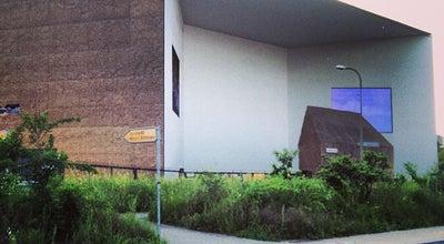 Photo of Art Museum Schaulager Museum at Ruchfeldstr. 19, Münchenstein 4142, Switzerland