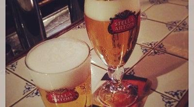 Photo of Bar 't Stamcaféken at Nieuwstraat 3, Sint-Niklaas 9100, Belgium