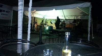 Photo of Bar 2 Hype at 948 Mahoning Ave Nw, Warren, OH 44483, United States