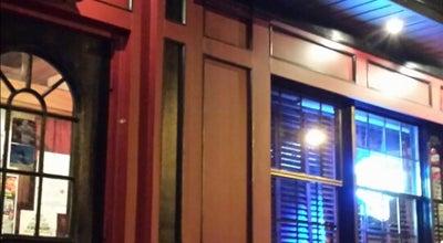 Photo of Bar Cassidy's at 1367 Newbridge Rd, North Bellmore, NY 11710, United States
