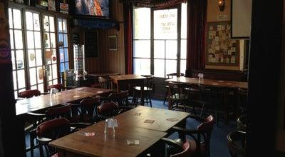 Photo of Pub The Golden Apple at 46 Rue Borie, Bordeaux 33300, France
