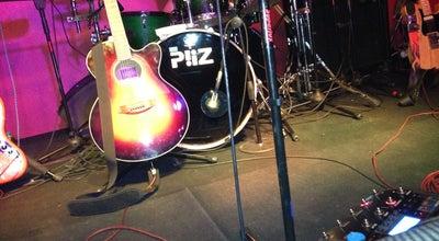 Photo of Pub Radio Pub & Performance Hall at Adnan Menderes Caddesi No 230, Sakarya 54100, Turkey