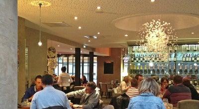 Photo of Steakhouse Le Grill at 35 Rue Poulain-duparc, Rennes 35000, France