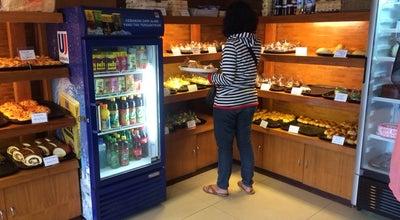 Photo of Bakery MapLe Bakery at Jalan Taifur Yusun No.16, Cianjur, Indonesia