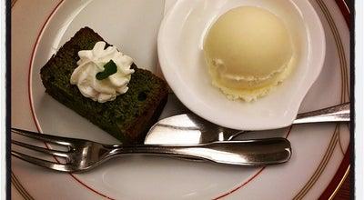 Photo of Japanese Restaurant 木曽路 大東店 at 曙町6-33, 大東市 574-0076, Japan