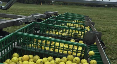 Photo of Baseball Field CB Smith Batting Cages at 900 N Flamingo Rd, Miramar-Pembroke Pines, FL 33028, United States