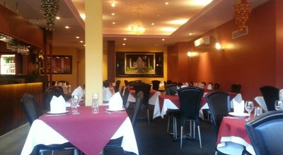 Photo of Indian Restaurant Khan Curry Hut at 101-103 Ryrie St, Geelong, Vi 3220, Australia
