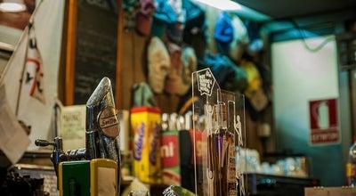 Photo of Bar Sailors Bar at Spain