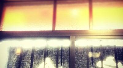 Photo of Japanese Restaurant たかとり at Japan