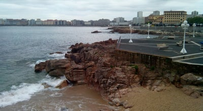 Photo of Beach Cala De San Roque at Spain