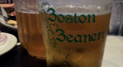 Photo of Bar Boston Beanery at 383 Patteson Dr, Morgantown, WV 26505, United States