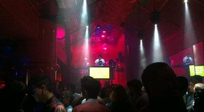 Photo of Nightclub Festa Bapho! at Rua 52, Goiânia, Brazil