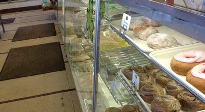 Photo of Bakery DiCamillo Bakery at 811 Linwood Ave, Niagara Falls, NY 14305, United States