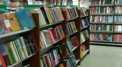 Photo of Bookstore Leitura at Shopping Campo Grande, Campo Grande 79031-900, Brazil