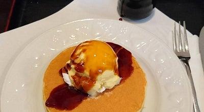 Photo of Dessert Shop 武蔵野茶房 at 田無町4-3-12, 西東京市 188-0011, Japan