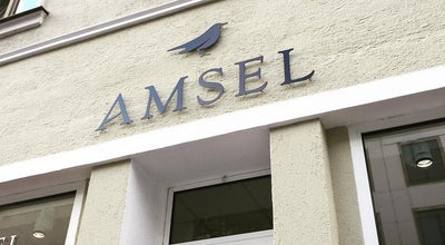 Photo of Boutique Amsel Fashion at Munich, Germany