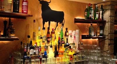 Photo of Mediterranean Restaurant Galileo at Calvinstr. 3, Erlangen 91054, Germany
