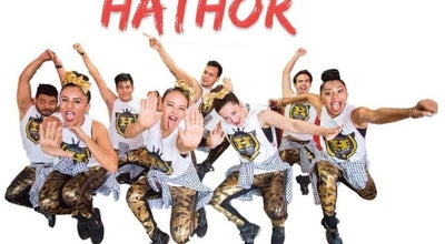 Photo of Dance Studio Hathor Dance Studio at Mexico