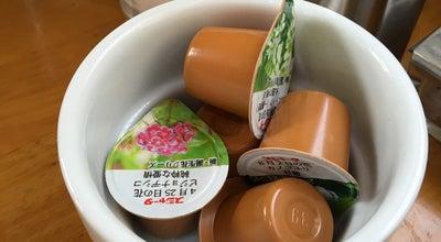 Photo of Cafe ストロベリーフィールド at 西区大学南2-1-12, 新潟市 950-2111, Japan