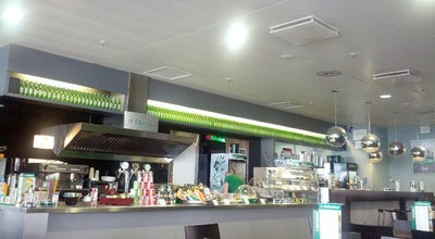 Photo of Bar Heineken Bar at Vilnius International Airport, Vilnius 02011, Lithuania