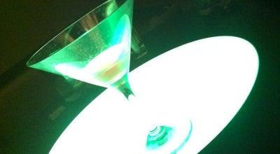 Photo of Nightclub Sliver at Sweden
