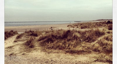 Photo of Beach Shell Bay at Ferry Road, Studland BH19 3BA, United Kingdom