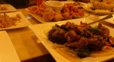 Photo of Asian Restaurant style 68 at Blvd. Urb. Santa Elena Plaza Madero Locales 4-5-6, El Salvador