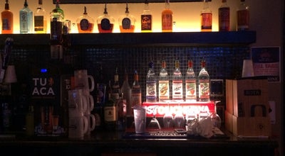 Photo of Bar Bar Nine at 1405 Prairie Pkwy, West Fargo, ND 58078, United States