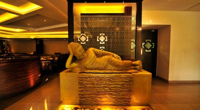 Photo of Chinese Restaurant China Bistro at Infinity Shopping Complex, Ground Flr., Ashar Residency, Thane 400602, India