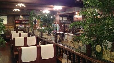 Photo of Tea Room シャルラン at 東坂之上町2-3-4, 長岡市, Japan