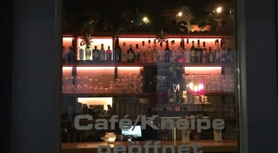 Photo of Bar P3 at Poststrasse 3, Lippstadt 59555, Germany