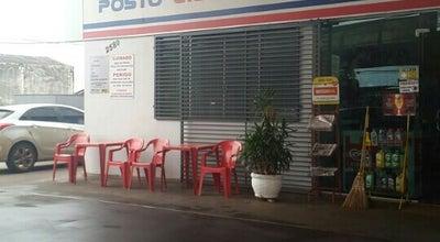 Photo of Burger Joint Papadog  Lanches at Brazil