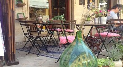 Photo of Diner Micro at Corso Mazzini, 51, Cervia, Italy