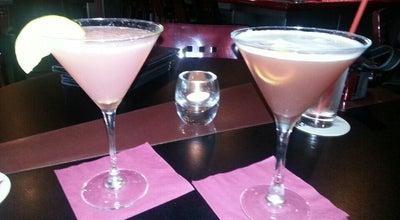 Photo of Cocktail Bar Room 25 at 1751 Garrett St, Enumclaw, WA 98022, United States