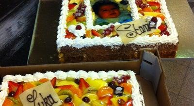 Photo of Bakery Bakkerij Loones at Ijzerlaan 33, Diksmuide 8600, Belgium