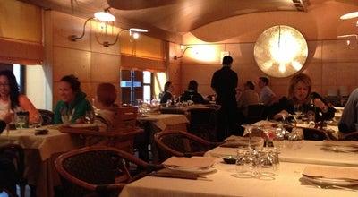 Photo of Chinese Restaurant La Muraglia at Via Dante 22, Cantù 22063, Italy