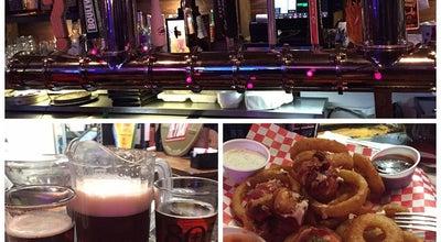 Photo of Bar Murray's  Saloon & Eatery at 672 Cottage Lane, Big Bear Lake, CA 92315, United States