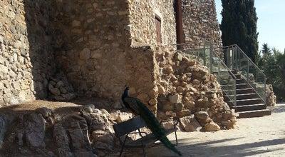 Photo of History Museum Castillo De La Concepcion at Cartagena 30202, Spain