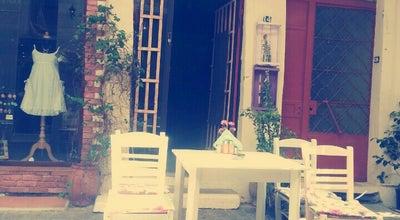 Photo of Steakhouse Ματυλλη at Απόλλωνος 14, Λαρισα, Greece