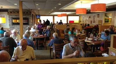 Photo of Bakery Bakers Square at 928 Prairie Center Dr, Eden Prairie, MN 55344, United States