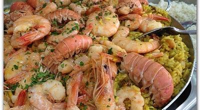 Photo of Brazilian Restaurant L'Adore Gourmet at R. Dom Pedro Ii, 1131, Campo Largo 83601-160, Brazil