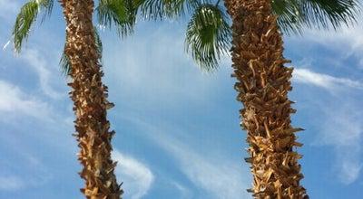 Photo of Casino CasaBlanca Resort & Casino at 950 W Mesquite Blvd, Mesquite, NV 89027, United States