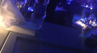 Photo of Nightclub echo club at Egypt